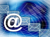 Spammers Find Email Addresses on the Internet